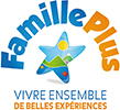 camping famille plus